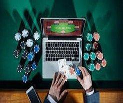 Australian Gambling Fun Facts