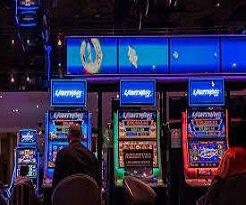 Australian No Deposit Casinos