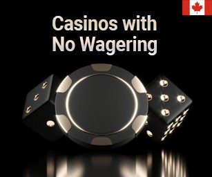 audcasinobonus.com Casinos with no wagering