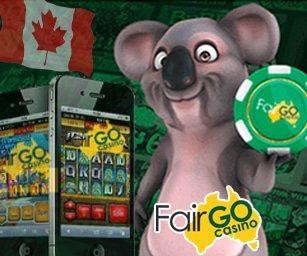 fair go + iphone audcasinobonus.com