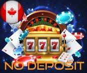 Aud Casino Bonus
