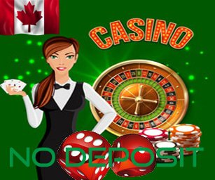 casino bonus  australia audcasinobonus.com